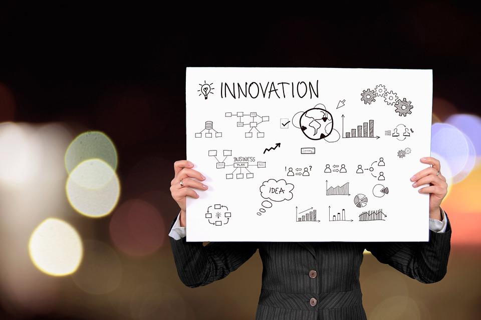 ZWEAP biedt ondernemer meer zekerheid